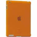 Ozaki iCoat Wardrobe+ Orange for iPad 2 (IC897OG)