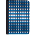 Ozaki O!coat Pattern Diamond for iPad Mini (OC107DD)