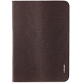 Ozaki O!coat Notebook+ Brown for iPad Mini (OC108BR)