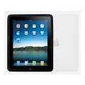 Ozaki iCoat Silicone White for iPad (IC835WH)