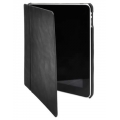 Ozaki iCoat Notebook Urban for iPad (IC836U)