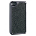 Ozaki iCoat Extinction Kouprey for iPhone 4, 4S (IC865KU)