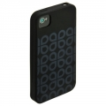 Ozaki iCoat 7 Virtues Fortitude for iPhone 4, 4S (IC848FO)