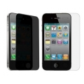 Ozaki iCoat Privacy Screen Protector for iPhone 4, 4S (IC846)