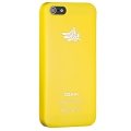 Ozaki O!coat Fruit Banana for iPhone 5, 5S (OC537BA)