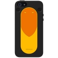 Ozaki O!coat Shout Hill Myna for iPhone 5, 5S (OC540HM)