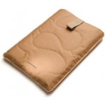 "Papernomad Sleeve Tamakwa for MacBook Air 13"" 2010/11"