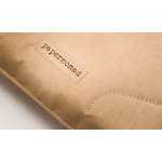 "Papernomad Sleeve S.Moser for MacBook Pro 13"" 2010/11"
