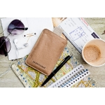 Papernomad Sleeve Pars for iPhone 4, 4S