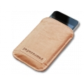 Papernomad Sleeve Espy for iPod Touch 4G