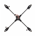 Ar. Drone 2.0 Central Cross (PF070036AA)