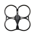Ar. Drone 2.0 Indoor Hull No Color (PF070049AA)