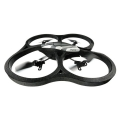 Parrot AR.Drone Quadricopter Helicopter
