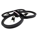 Parrot AR.Drone 2.0 Yellow
