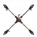 Parrot Central Cross for AR. Drone