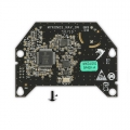 Parrot Navigation Board for AR. Drone