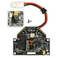 Parrot Mainboard + Vertical Camera for AR. Drone