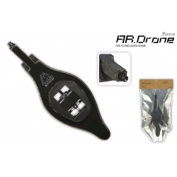 Parrot Body Set + Frontal Camera for AR. Drone