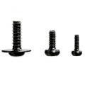 Parrot Screws for AR. Drone
