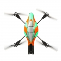 Parrot AR. Drone Green