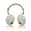 Parrot Zik by Starck Yellow Gold (PF560132BA)