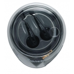 Pioneer Headphones SE-CE10-XK, Black