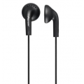 Pioneer Headphones SE-CE11-K, Black