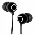 Pioneer Headphones SE-CL07-K, Black