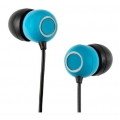 Pioneer Headphones SE-CL07-L, Blue