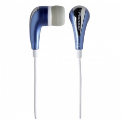 Pioneer Headphones SE-CL20U-X-L, Blue