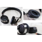 Pioneer Headphones SE-MJ591, Black