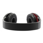 Pioneer Headphones SE-MJ721-K, Black