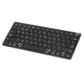 RAM Mount Bluetooth Keyboard (RAM-KEY1-BT)