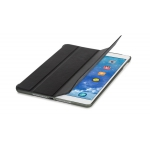 RGBMix Smart Folding for Apple iPad Air - Black