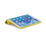RGBMix Smart Folding for Apple iPad Air - Yellow