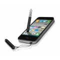 SBSTelescopic for Smartphone and Tablet - Black(TE0USC61K)