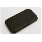 SGP illuzion Folder Pouch Ergo Brown for iPhone 3G/3GS