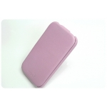 SGP illuzion Folder Pouch Cosmo Pink for iPhone 3G/3GS