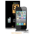 SGP Steinheil EX Ultra Fine for iPhone 4, 4S (Full Body Protection) (1 к-т.)