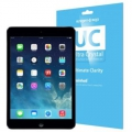 SGP Screen Protector Steinheil Series Ultra Crystal for iPad Air (SGP10628)