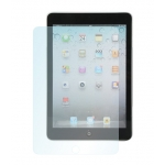 SGP Steinheil LCD Film Ultra Crystal for iPad Mini (SGP09632)