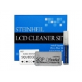 SGP LCD Cleaner Kit for iPad/iPhone/Mac (SGP02941)