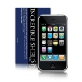 SGP Incredible Shield Ultra Coat for iPhone 3G/3GS