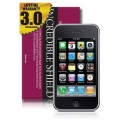 SGP Incredible Shield for iPhone 3G/3GS (OEM)