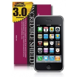 SGP Incredible Shield for iPhone 3G/3GS