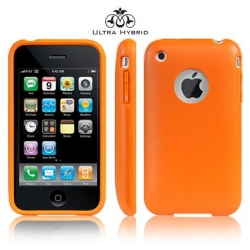 SGP Ultra Hybrid Solaris for iPhone 3G/3GS