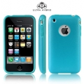 SGP Ultra Hybrid Aqua for iPhone 3G/3GS