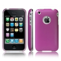 SGP Ultra Hybrid Crystal Violet Gem for iPhone 3G/3GS
