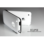 SGP Ultra Hybrid Eclipse White for iPhone 3G/3GS