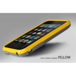 SGP Neo Hybrid Mirage Yellow for iPhone 3G/3GS
